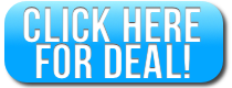 get_deal
